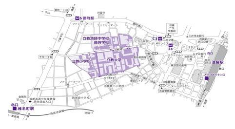 rikkyo_map.jpg